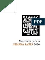 Semana Santa 2020 .pdf