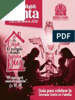 Guia Semana Santa en familia.pdf