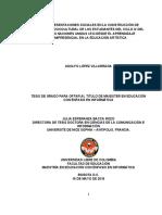 LAS REPRESENTACIONES SOCIALES EN LA CONSTRUCCION DE IDENTIDAD SOCIOCULTURAL.docx