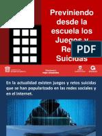 2s.pdf