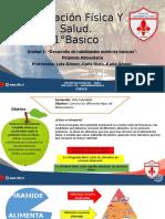 1-PRIMERO-B-ED.FISICA (1).ppt