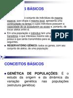 Aula 15_Genetica de populações