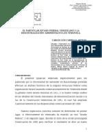 descentralizacion_admin.pdf