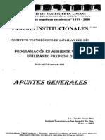 2002. Programacion en VFP 6.0.pdf