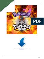 pokemon-blanco-2-guia-pdf-download.pdf