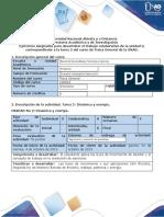 Avance de Ejercicios.docx