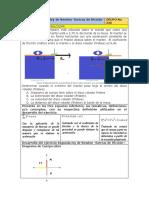 Avance Ejercicio 3 Segunda ley de Newton.docx