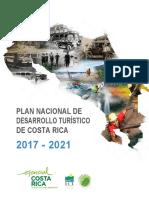Plan-Nacional-de-turismo-de-Costa-Rica-2017-2021-low__14814__0(1).docx