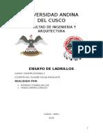 Ensayo-de-Ladrillos (1).docx