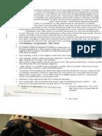 Document soal