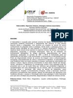 hidrocefalia aspectos clinicos