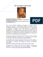 documento34675.pdf