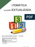 MATEMÁTICA CONTEXTUALIZADA PARA O 3° E 4° ANO (1)-convertido