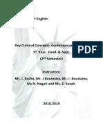 American Civ Booklet 2019  version Jan 16th.docx