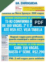 _Rio2831-padrao