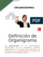 PPT_ampliacion1_U01_los_organigramas (1)