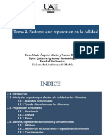 Tema_2_Factores_que_repercuten_en_la_calidad_1