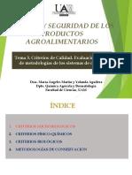 Tema_3_Criterios_de_calidad_1