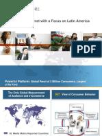 comScore+Latin+America+SOI+April+2010