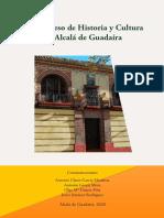 Pérez-Aguilar, L.G. y Guillén Rodríguez, L. 2020, Anforas_cretenses.pdf