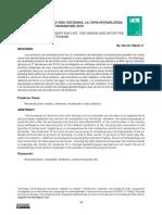 Salgado2015.pdf
