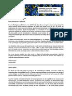 Coronavirus+(COVID-19)+update+19-03-2020+16.00+uur.pdf
