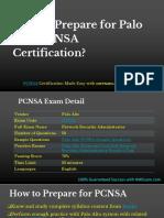 How_to_Prepare_for_Palo_Alto_PCNSA_Certi.pdf