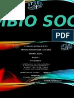 cambio-social (1)