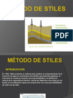 reserva3 METODO DE STILES