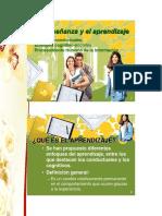 Psieduc T aprendizaje 2020 CUROC (2).pdf