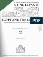 Willems_ÄgyptenUndLevante19_ShaykhSaid_reduced