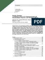campoli-richards1986.pdf