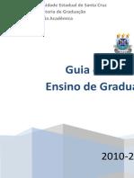 prog-apoio-graduacao.rtf