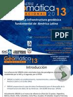 Martinez_et_al_2013_SIRGAS_Semana_Geomatica_IGAC_Bogota_oct_2013