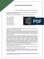 Ativação_Hipercubo_PDF