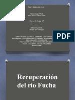 accionsolidariacomunitariaLuisaFernandaSabasGrupo157.pptx