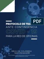 PROTOCOLO COVID-19 RED V3
