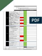 PERFILOMETRO CIBEL.pdf