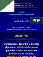 Módulo Epidemiología Descriptiva Básica.ppt