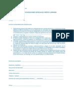 Anexo 6 - Autorizaciones especiales crédito de libranza_11032020.pdf