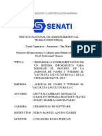 ESQUEMA PROYECTO MEJORA.docx