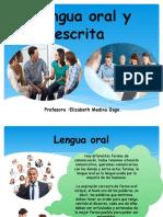Lengua oral y escrita.pptx