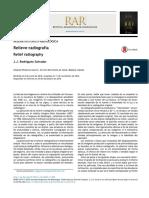 cabreri.pdf