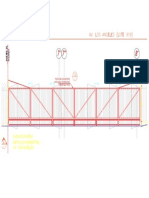 PMA_2 ELEV.pdf