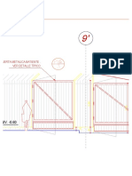 PMA_3 ELEV.pdf