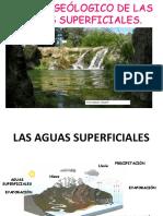 AGUAS SUPERFICIALES.2017