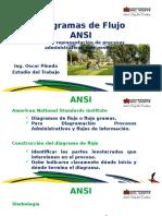 ANSI 2020-1