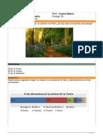 CIENCIAS UNIDAD 2.pdf