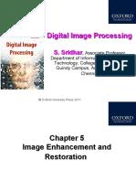 image-enhancement-restoration.ppt