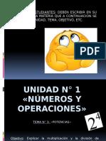 PPT.N°2 POTENCIAS 8° AÑO A-C.pptx